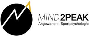 Logo von Mind2Peak