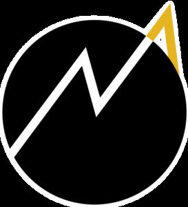 Logo Mind2Peak
