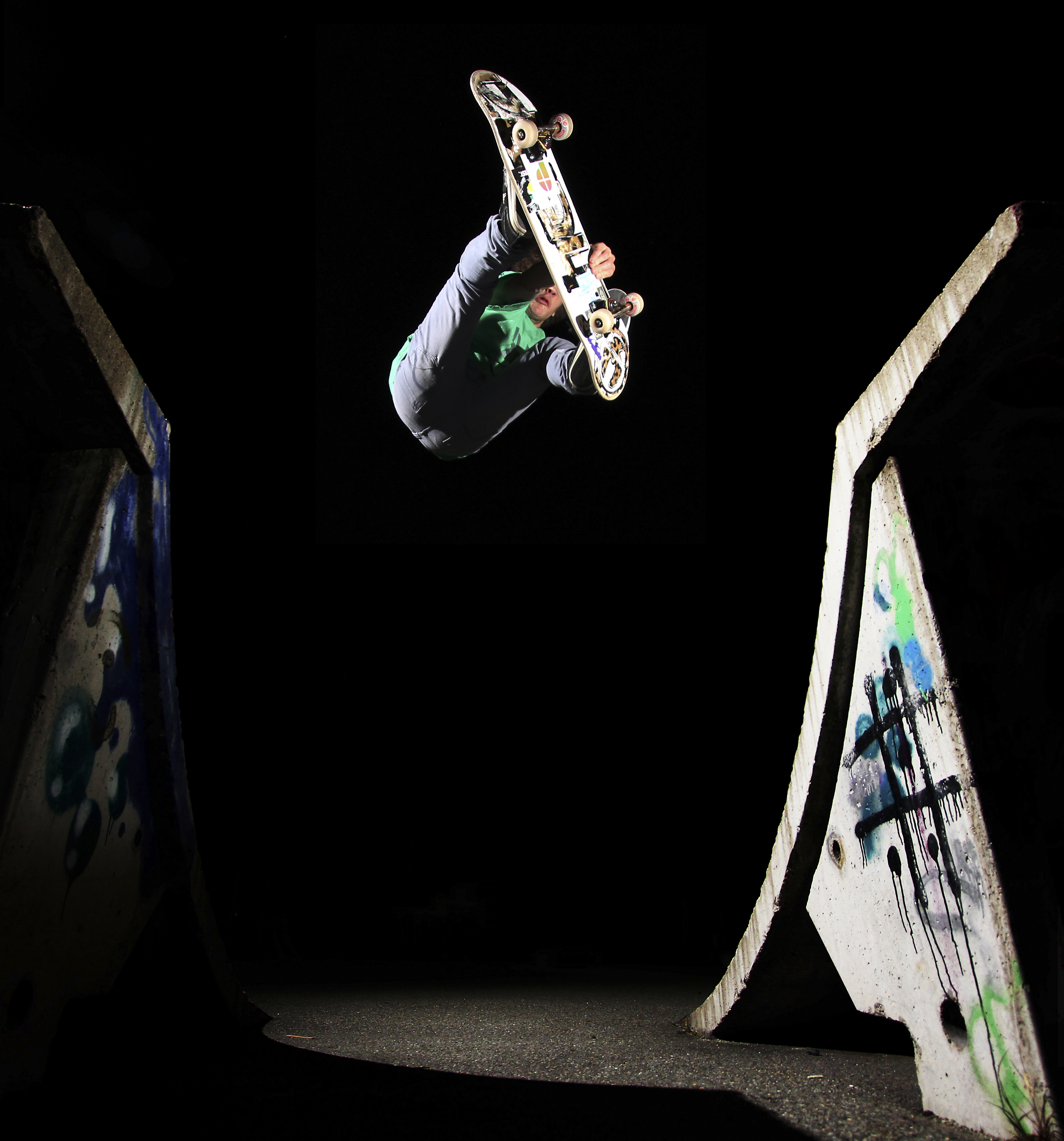 Skate_Naters_square